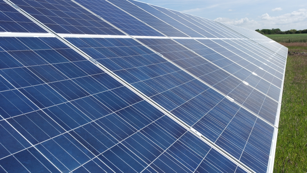 Faq S Solar Pv Information Sustainable Energy Systems Ltd